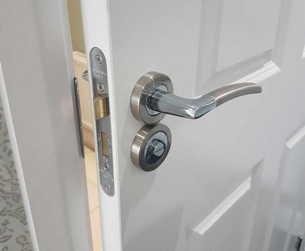Home Security Headingley